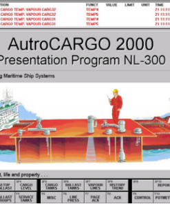 NL-300