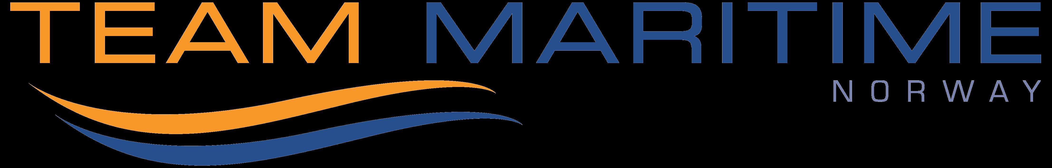 Team Maritime
